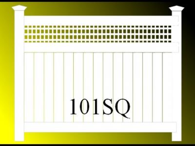 101sq.jpg