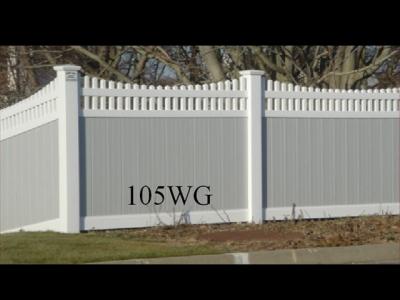 105wg.jpg