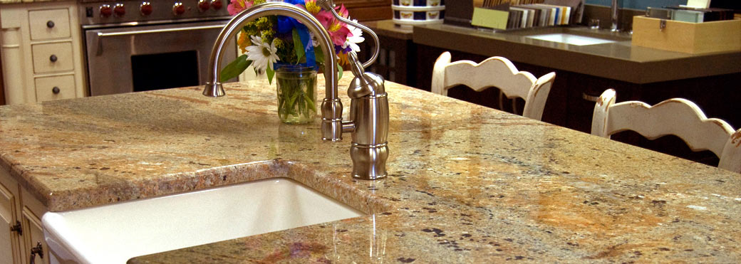 Cut Right Granite Countertops