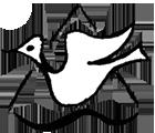 Dove Mountain Arts Logo