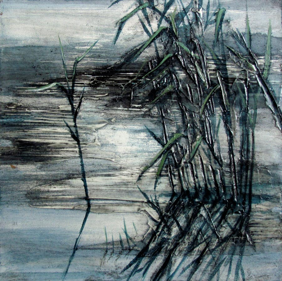 SOLD-Reflections