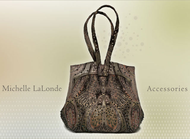 Michelle LaLonde Accessories