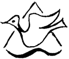 Sandra C. Dovberg logo image