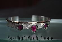 Bracelets Gallery