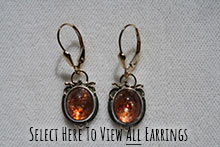 Earrings Gallery