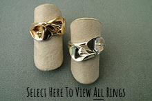 Rings Gallery