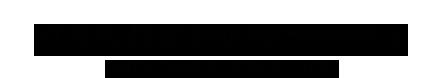 Michelle LaLonde Accessories Logo